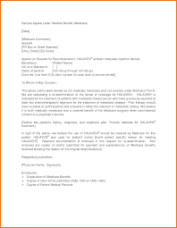 cover letter how to write appeal letter for university cover cover letter appeal letter for reconsideration appeal letters sample how to write appeal letter for university