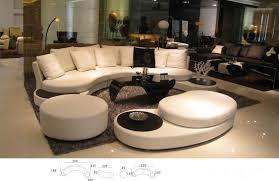 unique leather sofa living room sofa set modern leather sofa foshanchina mainland china living room furniture