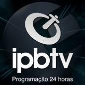 CANAL DE TV DA IGREJA PRESBITERIANA DO BRASIL