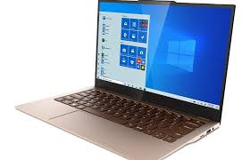 <b>Jumper EZbook X3</b> Air Notebook Offered for $299.99