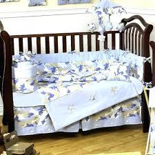 camo bedding sets for boys bedding sets bedding design image of baby boy  crib bedding ideas .