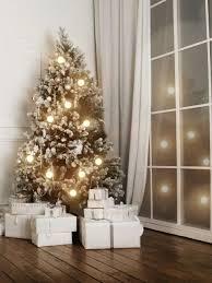 Untangle Christmas Tree Lights Pin On Holiday Seasonal Party Fun