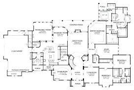 5 bedroom home plans bedroom house floor plan designing 5 bedroom house plans 5 bedroom house plans open floor plan 5 bedroom house plans south australia