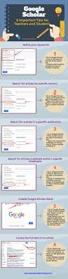 best ideas about google scholar google docs 17 best ideas about google scholar google docs thesis writing and academic writing