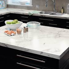 kitchen countertops the home depot in laminate plan 44