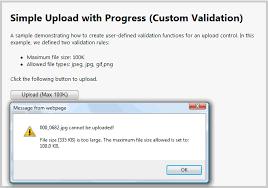 Asp Upload Asp File Upload Pure Asp File Upload Asp Upload Script
