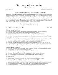 Supply Clerk Sample Resume Supply Clerk Resume Samples Velvet Jobs Shalomhouseus 8