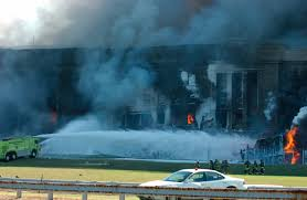 netctr com 911 exposed 9 11 truth click