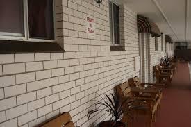Acacia Motor Inn Acacia Motor Inn Armidale Australia Bookingcom