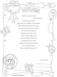 Favoloso Frasi Di Saluto Per Bambini Scuola Infanzia Raccolta Di Frasi