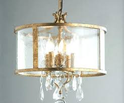 outdoor battery operated chandelier medium size of serene full image then battery operated outdoor chandelier vintage