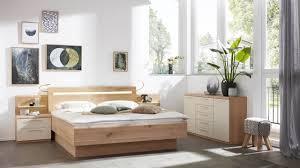 Was Hälst Du Von Der Integrierten Beleuchtung Im Kopfteil Des Bettes
