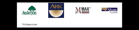 best hardwood floor brand. Wood Flooring, Pacific Floor Co. Only Offers The Best Hardwood Brands In Murrieta Brand