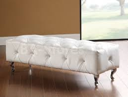 Cook Brothers Sofa Bed Beds Romantic Master Bedroom ...