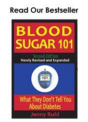 Bg To A1c Chart A1c Calculator Blood Sugar 101