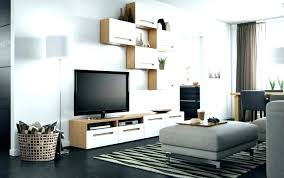 Bedroom Wall Units For Storage New Ikea Living Room Storage Cabinets Best Ideas On Sideboards R