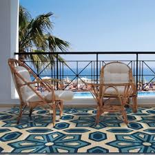 area rugs finishing the popular of waterproof outdoor rugs outdoor rugats dfohome