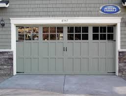 garage door ideasBest 25 Single garage door ideas on Pinterest  Garage door