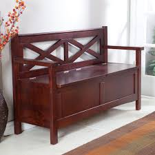 bench shoe bench storage unfinished benches seating with cubbie foyer suncast black wit and interior teak