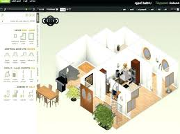 online home exterior design software create plan house your for