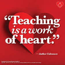 Education Quotes For Teachers Enchanting Education Quotes Reach For The Peach