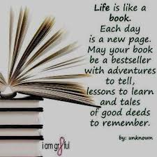 Life Quotes Books Unique Life Quotes Book Endearing Life Quotes Book 48 Quotesbae