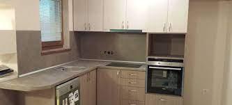 Тдм е изцяло ориентирана към изпълнение на стандартни и не стандартни мебели по. Mebeli Po Porchka Sofiya Mebeli Dekov Kuhni Kitchen Cabinets Kitchen Home Decor