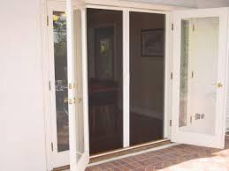 double door open. Lowes Craigslist Double Interior Used Home Door Open Dimensi