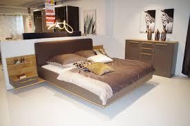 Schlafzimmer Natura Schlafzimmer Natura Schlafzimmer
