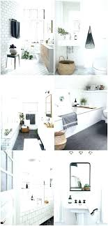 modern bathroom rug sets designer home and appealing best decor ideas on design t