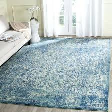 safavieh sofia vintage trellis blue beige rug evoke vintage oriental blue ivory distressed rug 9 x vintage trellis blue beige distressed safavieh sofia