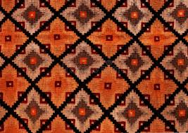 carpet texture pattern. Download Romanian Folk Seamless Pattern Ornaments. Traditional Embroidery. Ethnic Texture Design. Carpet