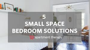 furniture for small spaces bedroom. Furniture For Small Spaces Bedroom I