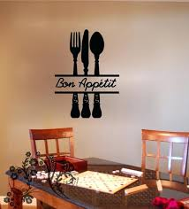 Bon Appetit Wall Decor Plaques Signs Bon Appetit Wall Decor Wood Hobby Lobby Plaques Signs kaecsite 13