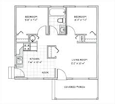 castle house plans small stone cottage plans castle house stone cottage floor plans rustic house plans