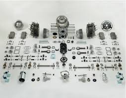new complete four cam porsche carrera engines now availab terry shea on apr 16th 2012