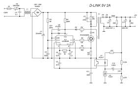 dell 90w ac adapter circuit diagram wiring diagrams dell ac adapter circuit diagram wiring schematics and diagrams
