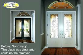 french door inserts home depot exterior french doors exterior french doors