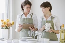 Wedding Planning Jobs And Responsibilities