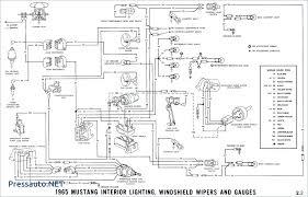 cummins 4bt wiring diagram wiring diagram for you • awesome 4bt cummins engine diagram or ism engine diagram basic rh portalislam online 4bt cummins fuel pump cummins starter wiring diagram