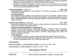 Good Resume Layout Nice Good Resume Layout 9 Top 41 Resume