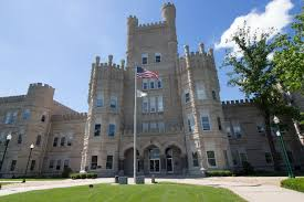 eastern illinois properties eip student rentals apartments at