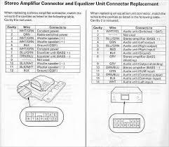 1990 Honda Civic Dx Stereo Wiring Diagram And Throughout 2000 Radio moreover 2005 Ford F150 Radio Wiring Diagram Beautiful 2005 Ford Five Hundred likewise Ford Escort Stereo Wiring Diagram   My Pro Street together with Honda Accord car stereo wiring color explained 1994 97 How to further How To Nissan Pathfinder Stereo Wiring Diagram together with Acura MDX 04 2004 FACTORY Car Stereo Wiring installation Harness OEM moreover  also Wiring Diagram For Acura Rsx   Wiring Data furthermore Acura Legend Radio Wiring Diagram HP PHOTOSMART PRINTER also  also 1999 Chevy Suburban Radio Wiring Diagram Lovely Radio Wiring Diagram. on 2001 acura radio wiring diagram