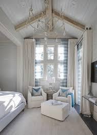 chandelier giant coastal best beach style chandeliers ideas on beach style ideas 8