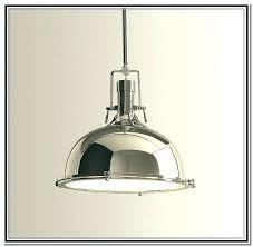 ikea lighting pendants. Ikea Lighting Pendant Lamp Installation Lam Lights Home Accessories Pendants I
