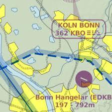 Eddk Koln Bonn