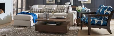 Urban Attitudes Modern Leather Furniture La Z Boy