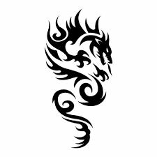 Tribal Designs Tattoo Bw 69 онлайн журнал о тату