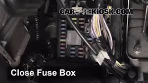 interior fuse box location 2008 2016 ford e 350 super duty 2013 interior fuse box location 2008 2016 ford e 350 super duty 2013 ford e 350 super duty xlt 5 4l v8 flexfuel standard passenger van