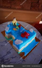 1 Year Birthday Cake Design Birthday Cake Designs For 1 Year Old Boy Birthday Cake For